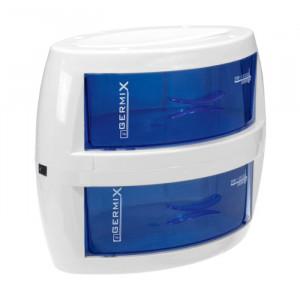 Sterilizator UV cu doua setare pentru saloane