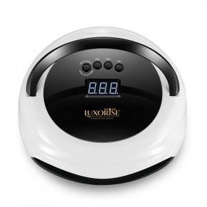 Lampa UV LED LUXORISE Nail Master 360 72W, Alb