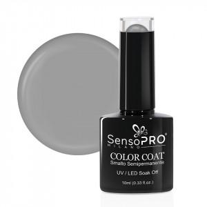 Oja Semipermanenta SensoPRO Milano 014 Fancy Nails, 10ml