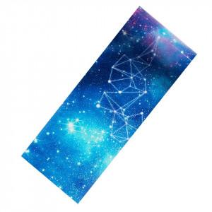 Folie Transfer Unghii LUXORISE Zodiac Sign #320