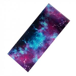 Folie Transfer Unghii LUXORISE My Galaxy #301