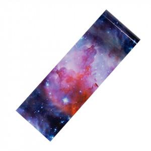 Folie Transfer Unghii LUXORISE Galaxy Resident #313