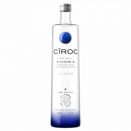 Ciroc 3 L