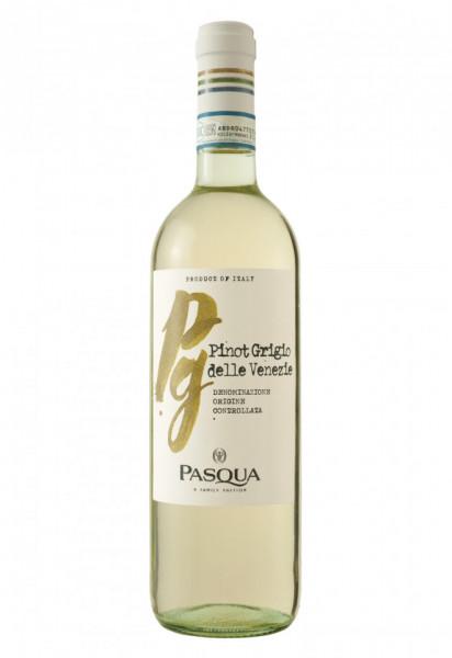 Pasqua Pinot Grigio DOC