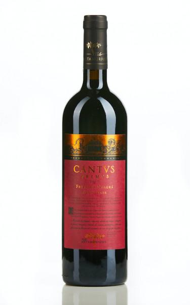 Cantus Primus Feteasca Neagra magnum