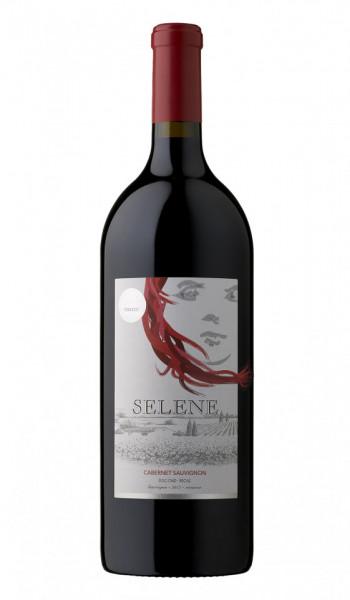 Selene Cabernet Sauvignon magnum