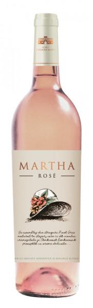 Galicea Mare Martha Rose