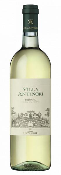 Villa Antinori Bianco