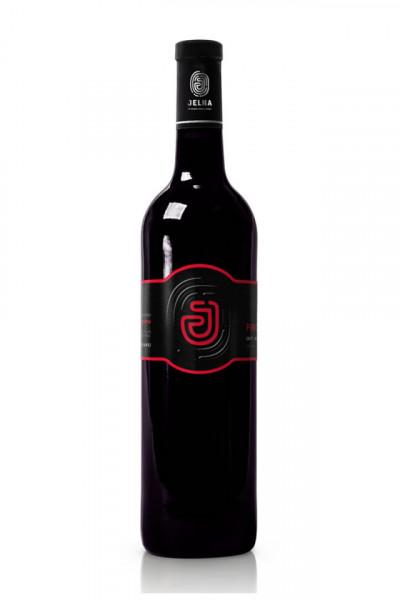 Jelna Pinot Noir