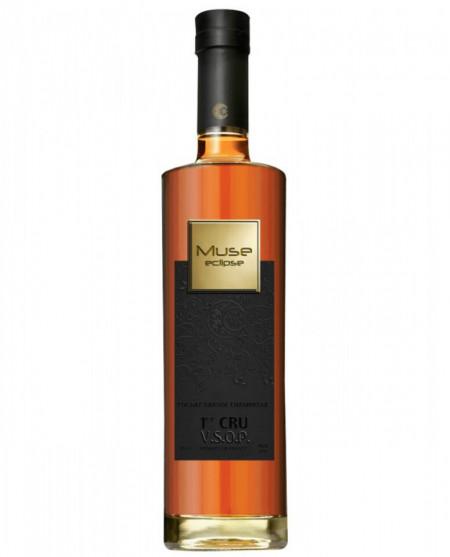 Muse Eclipse Cognac VSOP 1er Cru