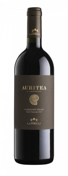 Auritea