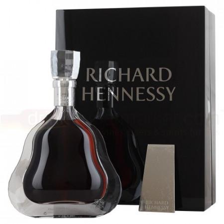 Hennessy - Richard Cognac giftbox