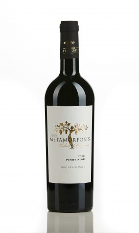 Vitis Metamorfosis Pinot Noir