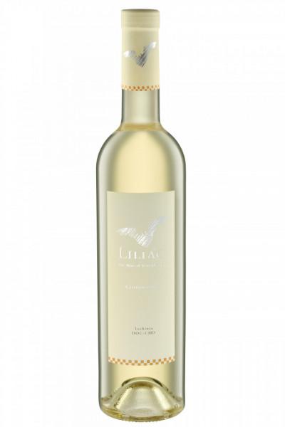 Liliac Chardonnay