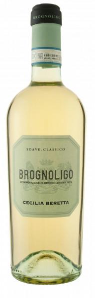Soave Classico Brognoligo