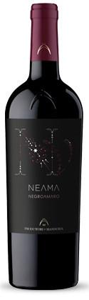Neama