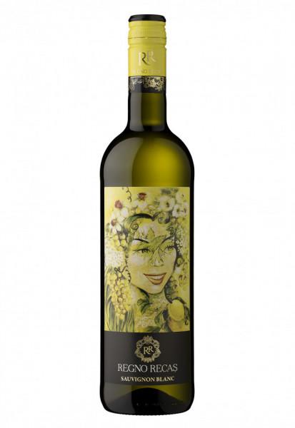 Regno Recas Sauvignon Blanc