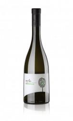 Jelna Sauvignon Blanc Dealul Negru