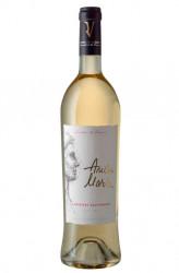 Anca-Maria Cabernet Sauvignon Blanc