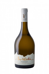 Chardonnay Reserve Ion Vladoi