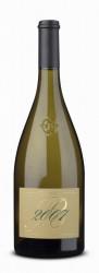 Rarity Pinot Bianco
