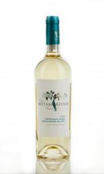 Vitis Metamorfosis Feteasca Alba&Sauvignon Blanc