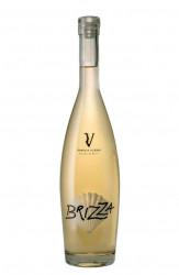 Brizza Alb Cabernet Sauvignon Blanc