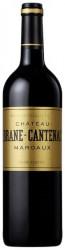 Chateau Brane-Cantenac Brane-Cantenac 2017