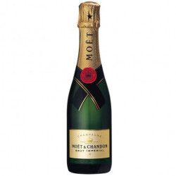 Moet&Chandon Brut Imperial half bottle