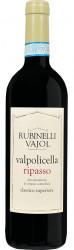 Rubinelli Vajol Ripasso Valpolicella Classico