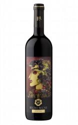Regno Recas Pinot Noir