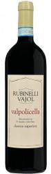 Rubinelli Vajol Valpolicella Superiore