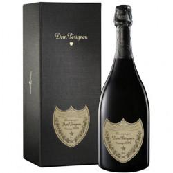 Dom Perignon giftbox