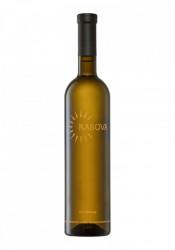 Rasova Chardonnay