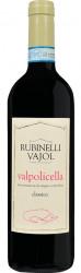 Rubinelli Vajol Valpolicella Classico