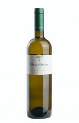 Terra Romana Sauvignon Blanc/Feteasca Alba