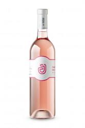 Jelna Rose Pinot Noir