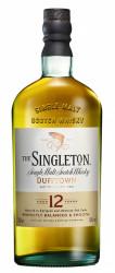 Singleton of Dufftown 12yo