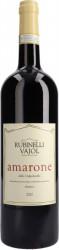 Rubinelli Vajol Amarone Della Valpolicella 2012 magnum