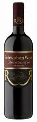 Schwaben Wein Cabernet Sauvignon