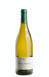 Terra Romana Chardonnay
