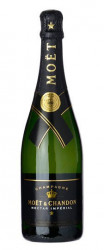 Moet&Chandon Nectar Imperial