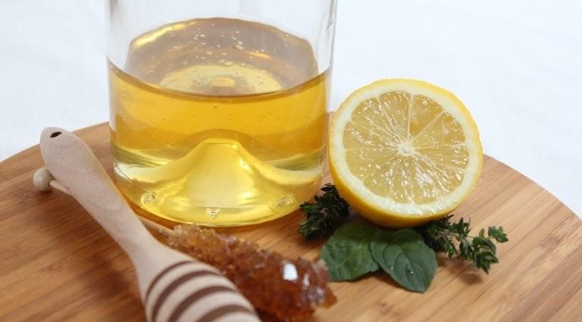 Un remediu pentru vindecarea intregului organism