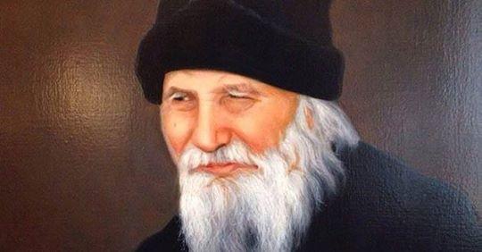Domnul nu uită niciodată şi, dacă este pentru binele nostru, ne va da ceea ce trebuie şi când trebuie...