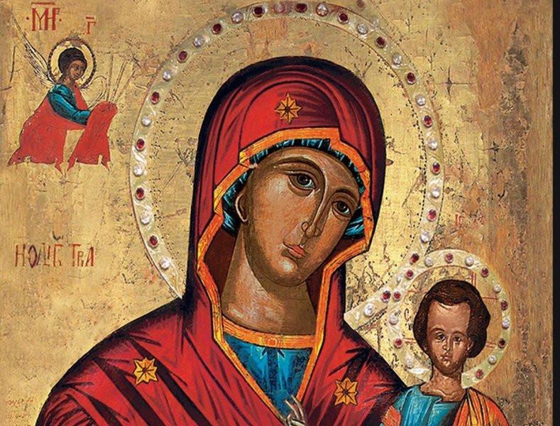 Prezenţa sectelor îşi are cauza în lipsa unei trăiri ortodoxe autentice
