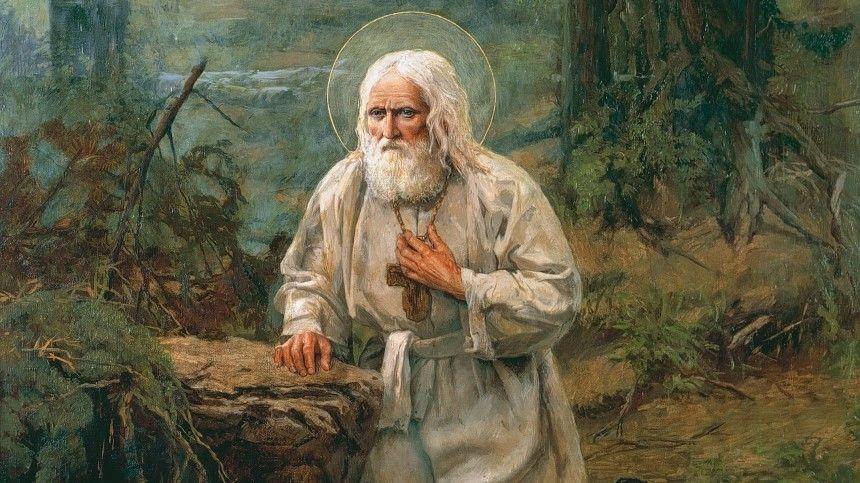 Păzește-te de duhul tristeții, căci de la el încep toate relele.