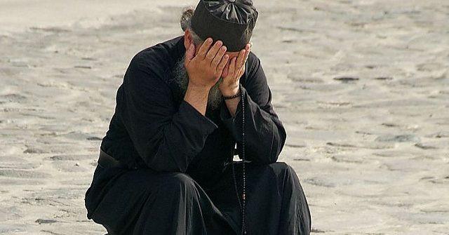 Rugăciunea poate să scoată un suflet din iad