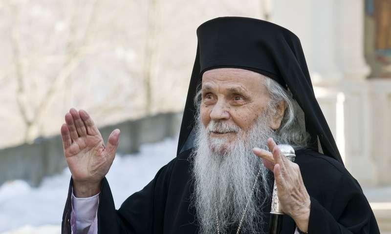 Zece citate celebre ale IPS Arhiepiscop Iustinian Chira