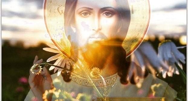 După ce l-ai cunoscut pe Hristos îți vine greu să păcătuiești