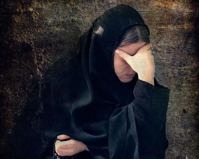 Suferința nu e darul lui Dumnezeu. Rezistența la suferință e darul lui Dumnezeu!
